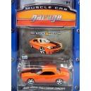 Greenlight 2006 Dodge Challenger