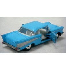 ERTL Replica Series 1957 Chevy Bel Air