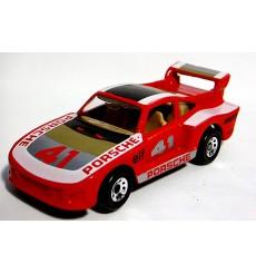 Matchbox -Racing Porsche 935