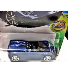 Hot Wheels - Pagani Huayra Roadster