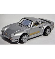 Matchbox - World Class - Porsche 959
