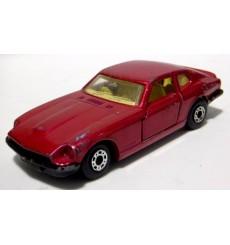 Matchbox Datsun 260ZX 2+2 Sports Car