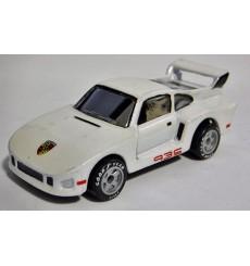 Matchbox - World Class - Porsche 935