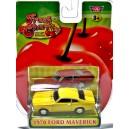 MotorMax - Fresh Cherries 1970 Ford Maverick
