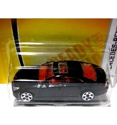 Matchbox Mercedes Benz CLS500 Sedan
