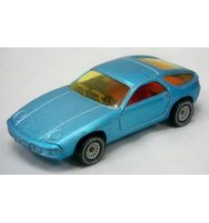 Siku: Porsche 928 Sports Car