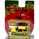 Motor Max Fresh Cherries Series - 1978 American Motors Pacer