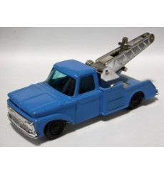 Husky - Ford F-350 Tow Truck