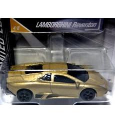 Majorette - Lamborghini Reventon