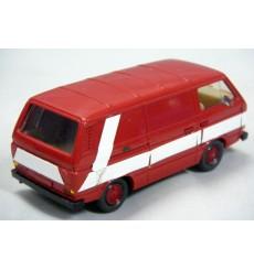 Wiking - VW Vanagon Delivery Van
