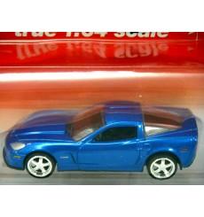 Auto World - Chevrolet Corvette C7 Z06