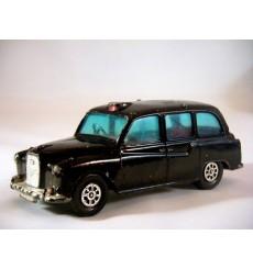 Corgi (418-A6) Austin London Taxi Cab