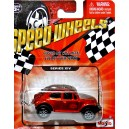 Maisto Speed Wheels Series XIV - VW Baja Beetle