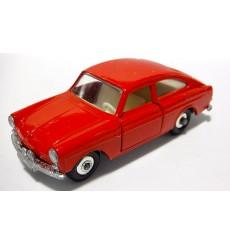 Matchbox Regular Wheels (67-B1) Volkswagen 1600TL