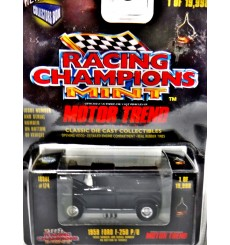 Racing Champions Mint 1948 Ford Pickup Truck
