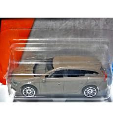Matchbox - Volvo V60 Station Wagon