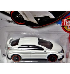 Hot Wheels - Honda Civic Type R