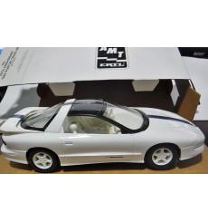 AMT Dealer Promo: 25th Anniversary 1994 Pontiac Trans Am