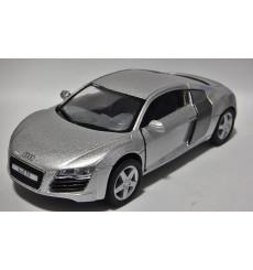 KiNSMART - Audi R8