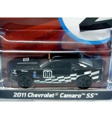 Greenlight Road Racers Series - 2011 Chevrolet Camaro SS