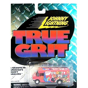 http://globaldiecastdirect.com/39594-thickbox_default/johnny-lightning-true-grit-fruit-loops-delivery-truck-.jpg