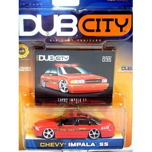 http://globaldiecastdirect.com/39599-thickbox_default/jada-dub-city-1996-chevrolet-impala-ss-fire-chief.jpg