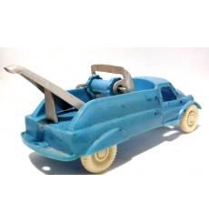 Acme Plastics - Truck Wrecker
