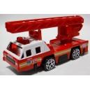 Daron - FDNY Fire Truck