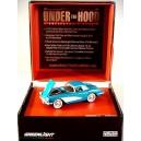 Greenlight Under The Hood Promo - 1958 Chevrolet Corvette