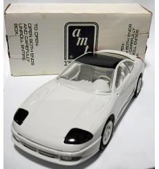 AMT Dealer Promo - 1992 Dodge Stealth R/T Turbo