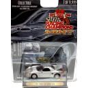 Racing Champions - 1999 Porsche Boxster