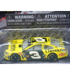 NASCAR Authentics - RCR Racing - Kevin Harvick Jimmy John's Chevrolet Impala