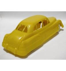 Lapin - 1949 Cadillac Sedan