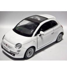 KiNSMART - Fiat 500