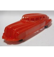 Thomas Toys (No. 55) - Airline Limousine