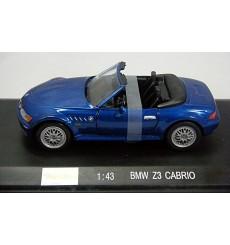 Darda - BMW Z3 Roadster