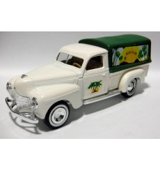 Solido (4421) - 1941 Dodge Sun Club Pickup Truck