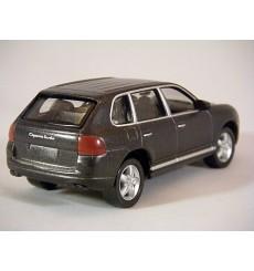 Malibu International 1:64 Scale - VW Touareg