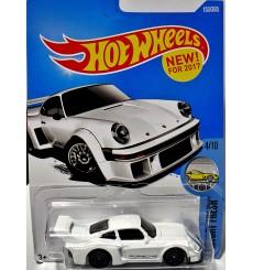 Hot Wheels  - Porsche 935