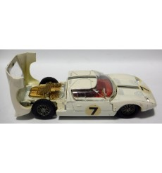 Dinky (215) Ford GT