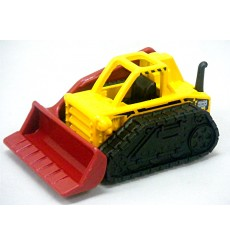 Matchbox - Mini Dozer