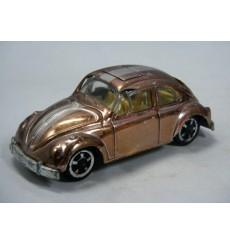 Aurora Cigar Box Series - Volkswagen Beetle