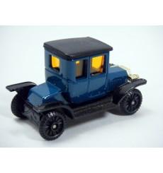 Tomica - Model T Ford