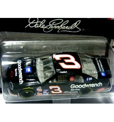 Revell - Dale Earnhardt 1996  Chevy Monte Carlo