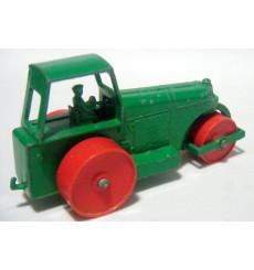 Matchbox Regular Wheels (MB1D-1) Road Roller