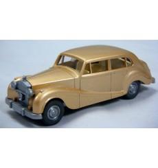 Wiking - 1951 Rolls Royce