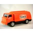 Corgi Juniors (97-B2) Texaco Petrol Tanker