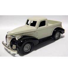 Lledo - 1939 Chevrolet Pickup Truck