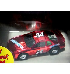 Johnny Lightning ThunderJet 500 - Thunderbird NASCAR Stock Car