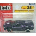 Tomica - Mitsuoka Orochi - Japan Only Blister